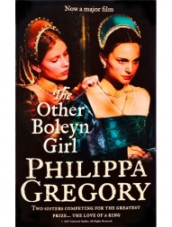 the-other-boleyn-girl1231