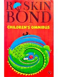 the-ruskin-bond-children-s-omnibus-1195