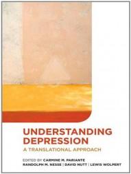 understanding-depression-a-translational-approach1324