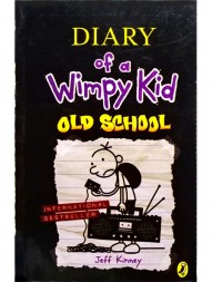 diary-of-a-wimpy-kid:-old-school1077