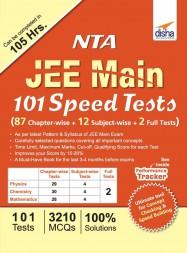 nta-jee-main-101-speed-tests