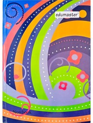 student-hardcover-exercise-notebook
