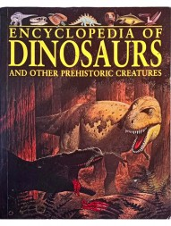 -encyclopedia-of-dinosaurs-and-other-prehistoric-creatures-144