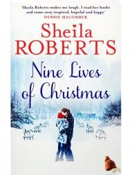 the-nine-lives-of-christmas-371