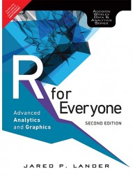r-for-everyone-advanced-analytics-and-graphics-2nd-edition