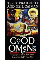 good-omens-215
