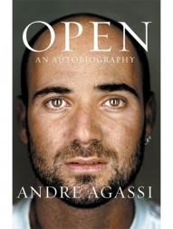 open-an-autobiography-161