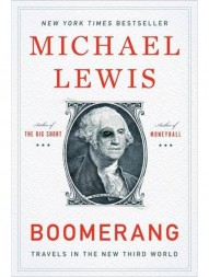 boomerang-travels-in-the-new-third-world-
