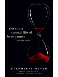 the-short-second-life-of-bree-tanner522
