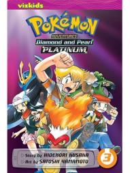 pokemon-adventures-diamond-and-pearl-platinum-vol-3865