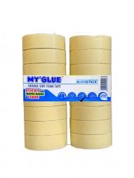 my-glue-double-side-foam-tape-1-mtr-18mm-pack-of-161213