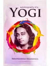 autobiography-of-a-yogi557