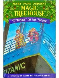 tonight-on-the-titanic1168