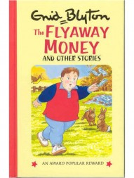 the-flyaway-money-and-other-stories-
