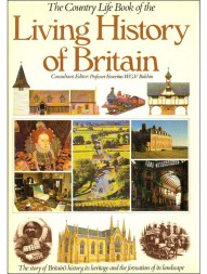 the-country-life-book-of-the-living-history-of-britain1207