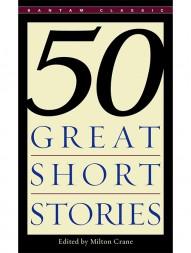50-great-short-stories-279