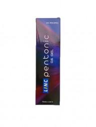 linc-pentonic-gel-pen-refill-blue-ink-pack-of-10816