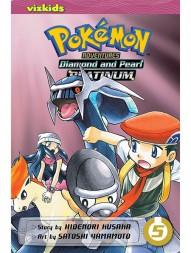 pokemon-adventures-diamond-and-pearl-platinum-vol-5873