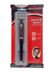 pierre-cardin-monte-rosa-exclusive-ball-pen-refillable-blue-ink-pack-of-11001