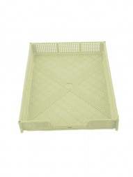 office-tray-file-tray-document-tray-paper-tray-cream-color99