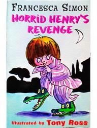 horrid-henry-s-revenge1047