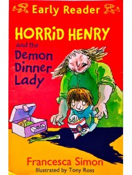 horrid-henry-and-the-demon-dinner-lady1045
