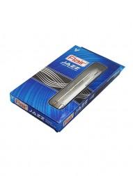 flair-jazz-metal-ball-pen-blue-pack-of-2605