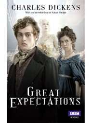 great-expectations1281