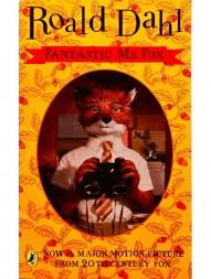 fantastic-mr-fox480