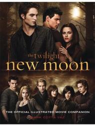 the-twilight-saga-new-moon-the-official-illustrated-movie-companion-