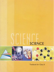 science-textbook-for-class-10-1064207