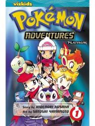 pokemon-adventures-diamond-and-pearl-platinum-vol-1863