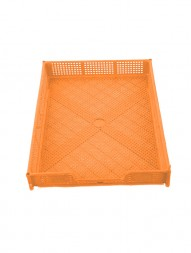 office-tray-file-tray-document-tray-paper-tray-peach-color-