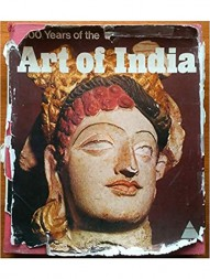 5000-years-of-the-art-of-india10