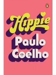 hippie1243