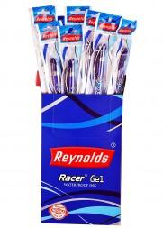 reynolds-racer-gel-pen-red34
