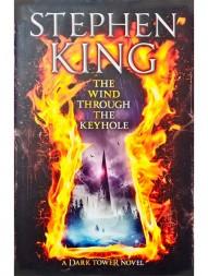 the-wind-through-the-keyhole-a-dark-tower-novel514