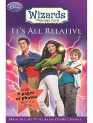 wizards-of-waverly-place-it-s-all-relative