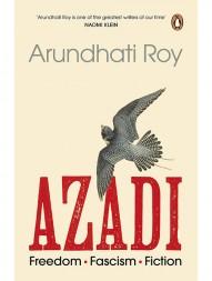 -azadi-freedom-fascism-fiction-