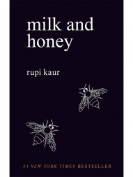 milk-and-honey-783