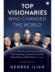 top-visionaries-who-changed-the-world-788