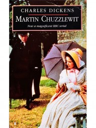 martin-chuzzlewit-463