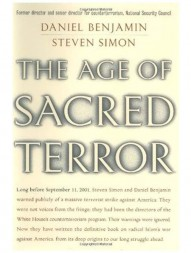 the-age-of-sacred-terror1287