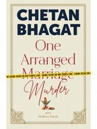 one-arranged-murder681