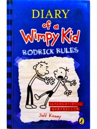 diary-of-a-wimpy-kid-rodrick-rules798