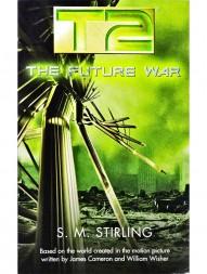 t2-the-future-war-81