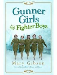 gunner-girls-and-fighter-boys