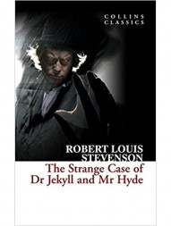 the-strange-case-of-dr-jekyll-and-mr-hyde68