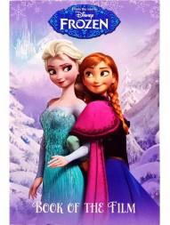 disney-frozen-book-of-the-film394