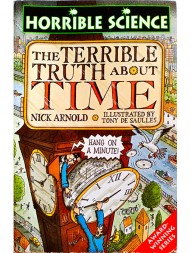 the-terrible-truth-about-time-1056